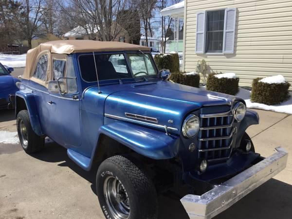 1950-jeepster-kingsford-mi