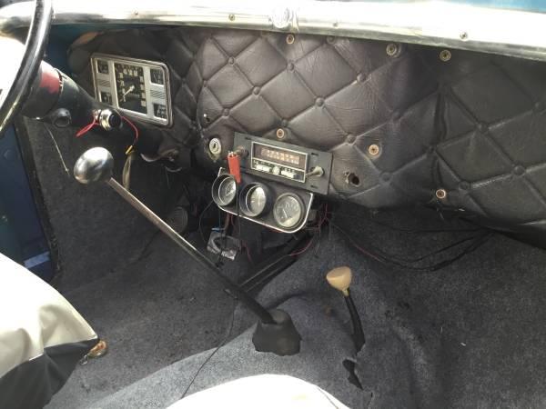 1950-jeepster-kingsford-mi3