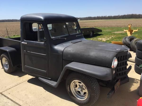 1950-truck-camden-oh1