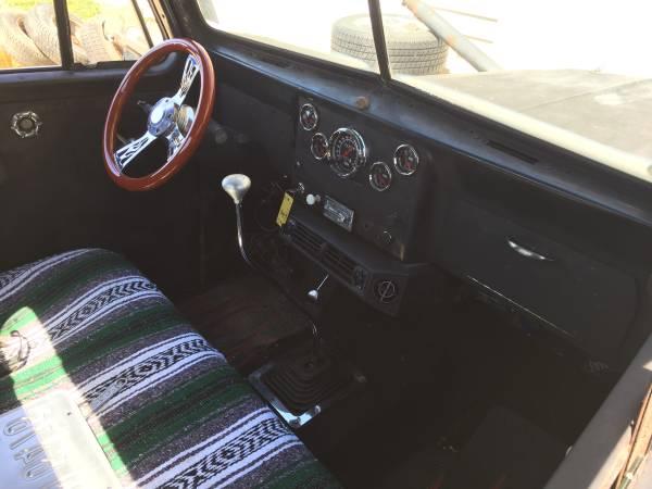 1950-truck-camden-oh3