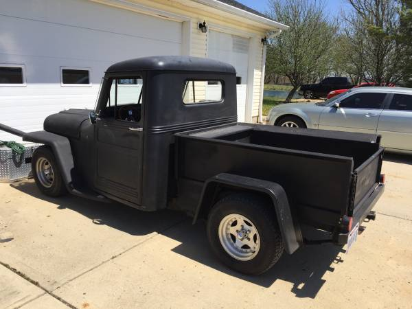 1950-truck-camden-oh4
