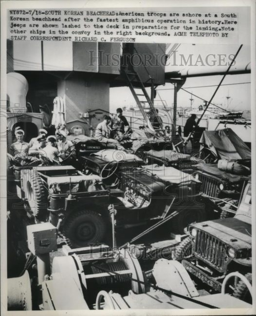 1951-05-25-jeeps-on-ship-korea1