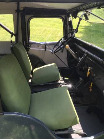 1951-cj3a-milwaukee-wi8