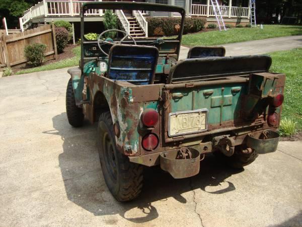 1951-m38-acworth-ga4
