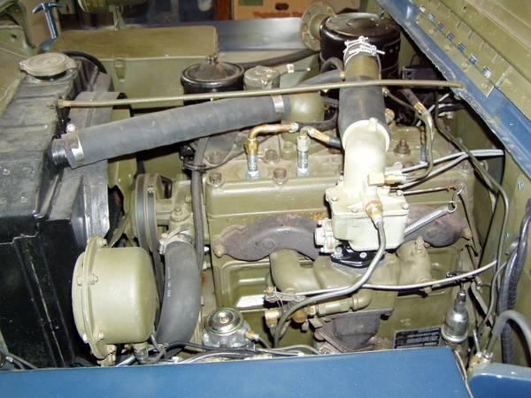 1951-m38-lemont-il3