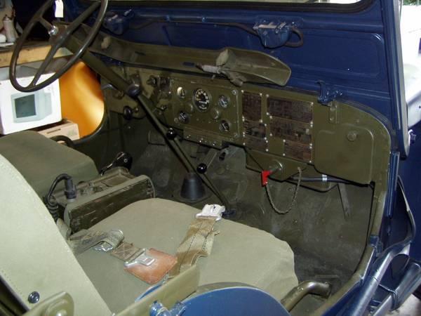 1951-m38-lemont-il4