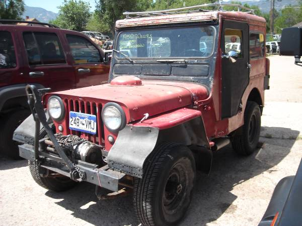 1952-cj3a-cosp-co1