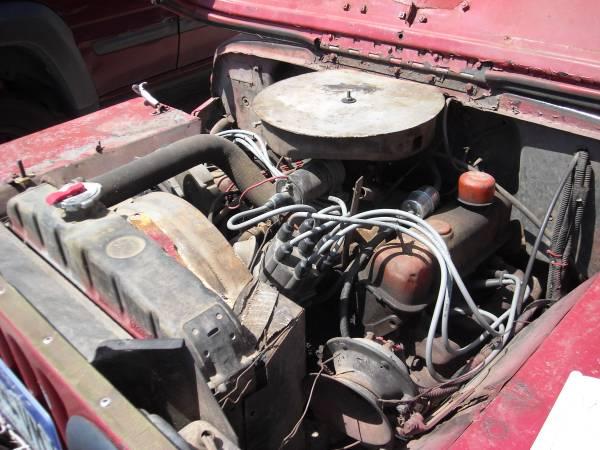 1952-cj3a-cosp-co2