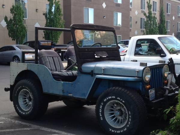 1952-cj3a-spokane-wash