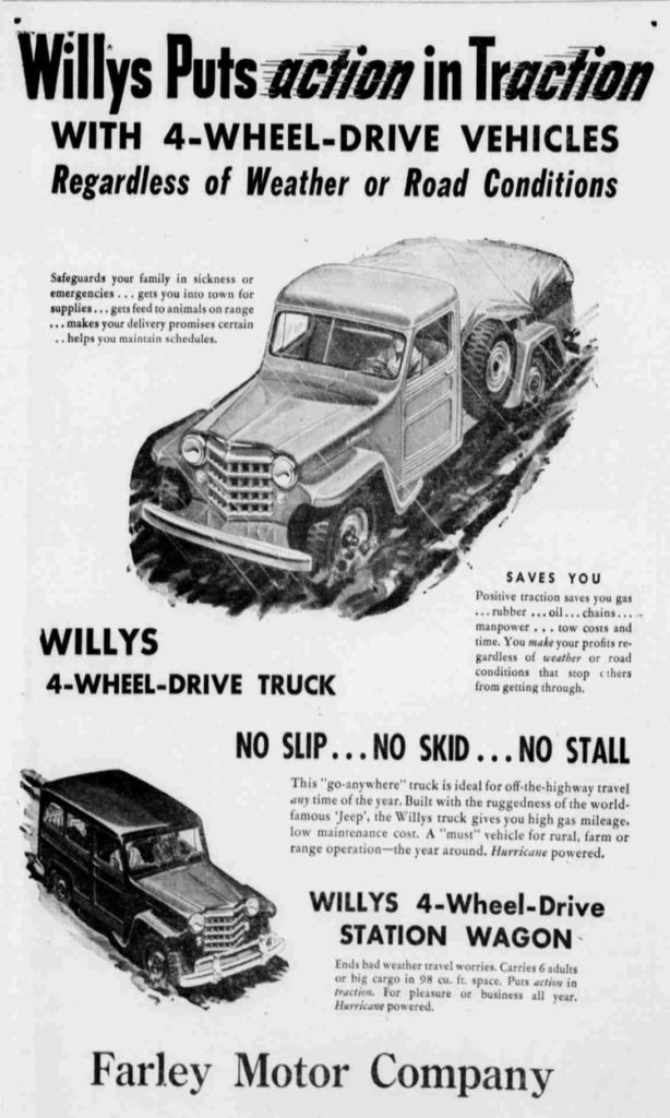 1953-03-05-heppner-times-action-traction-truck