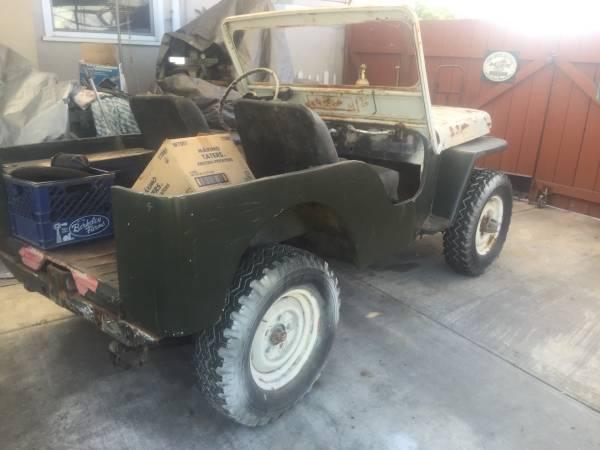 1953-cj3a-sac-cali2