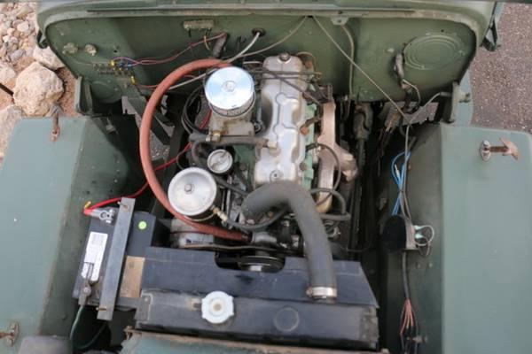 1953-cj3b-tucson-az71