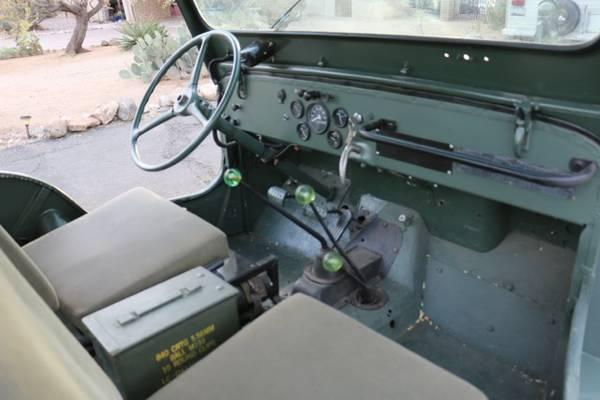 1953-cj3b-tucson-az72