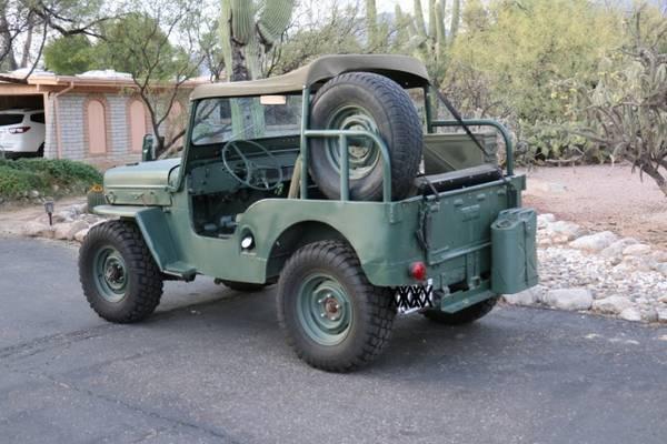1953-cj3b-tucson-az74