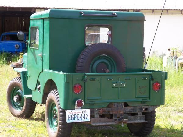 1954-cj3b-cleelum-wa9