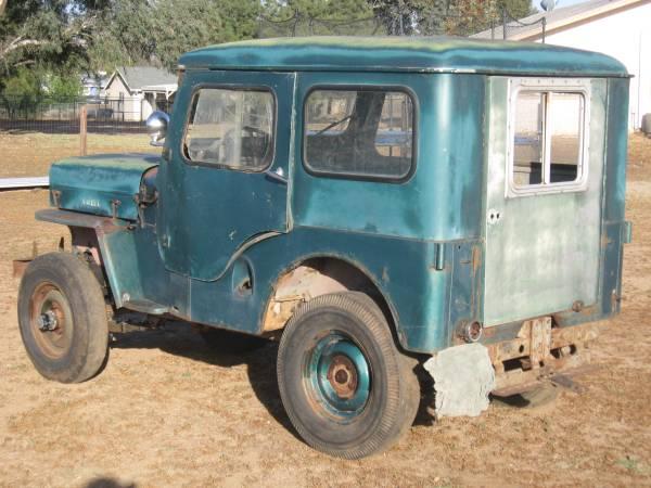 1954-cj3b-sd-cali4