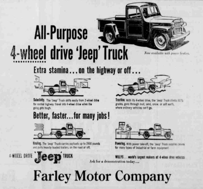 1955-09-08-heppner-times-truck-all-purpose