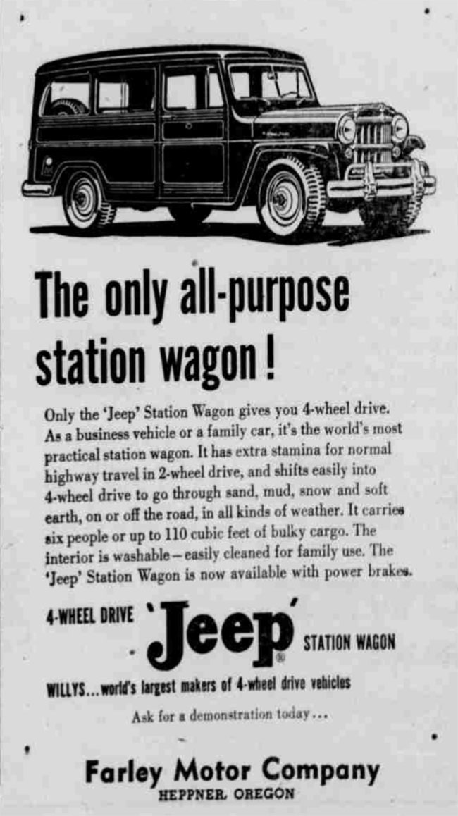 1955-10-27-heppner-times-only-allpurpose-wagon