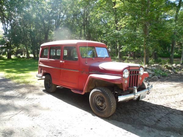 1956-wagon-providence1