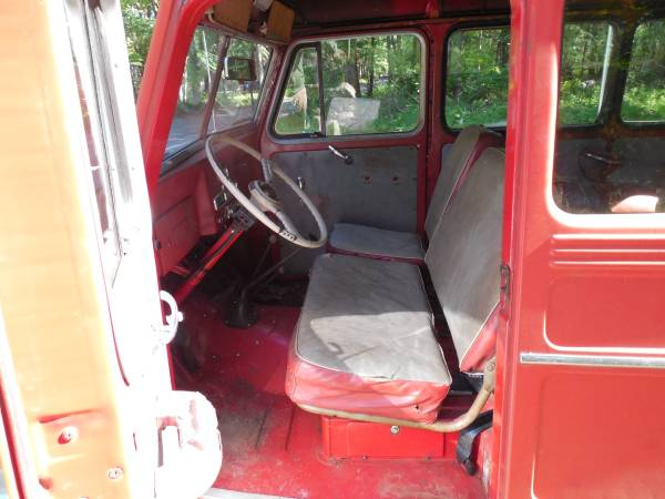 1956-wagon-providence3