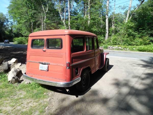 1956-wagon-providence4