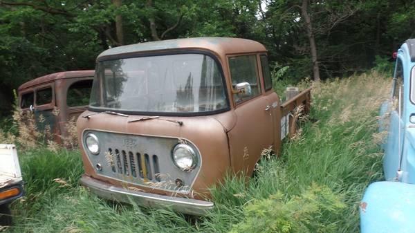 1957-fc150-manhattan-ks1