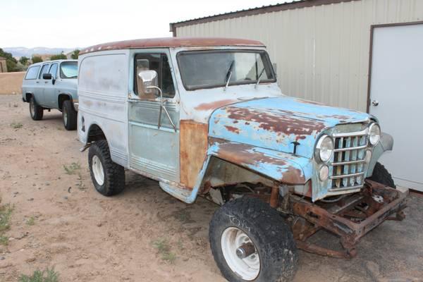 1959-wagon-albu-nm1