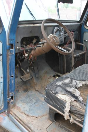 1959-wagon-albu-nm3