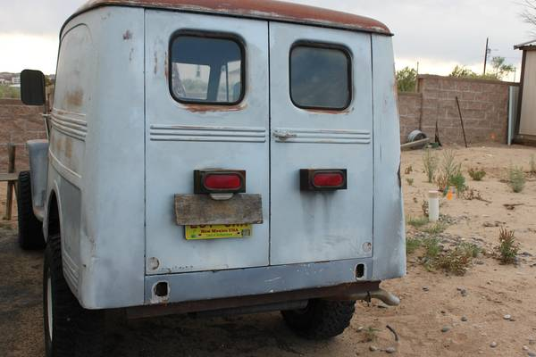 1959-wagon-albu-nm4