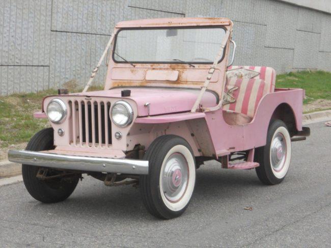 1961-dj3a-saltlakecity-ut1