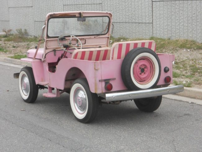 1961-dj3a-saltlakecity-ut4