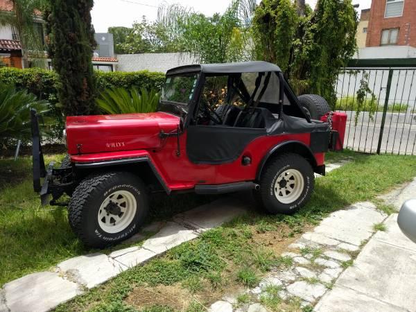 1962-cj3b-mexico