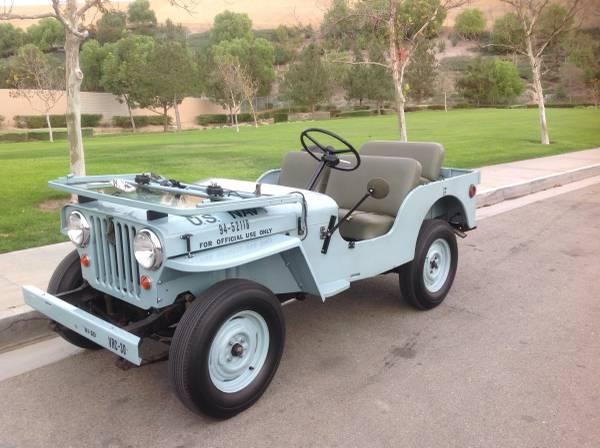 1964-dj3a-automatic-oc-ca0