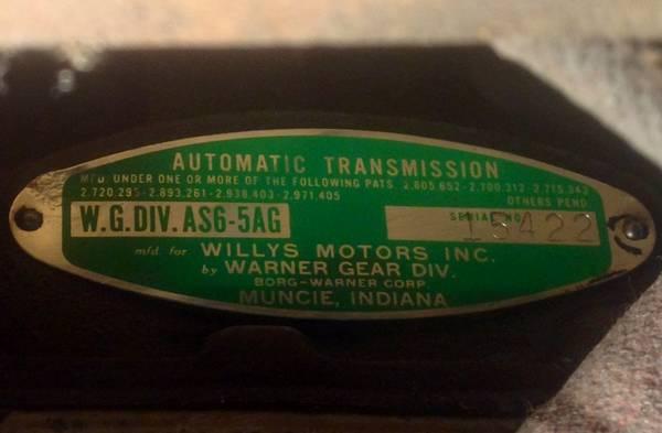 1964-dj3a-automatic-oc-ca1