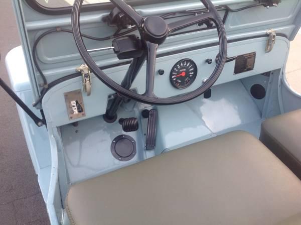 1964-dj3a-automatic-oc-ca3