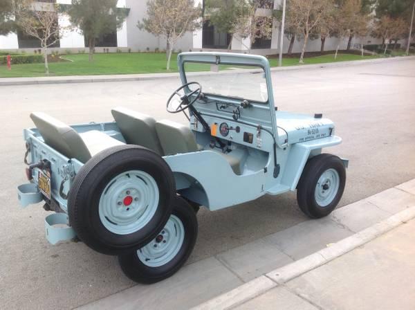 1964-dj3a-automatic-oc-ca4