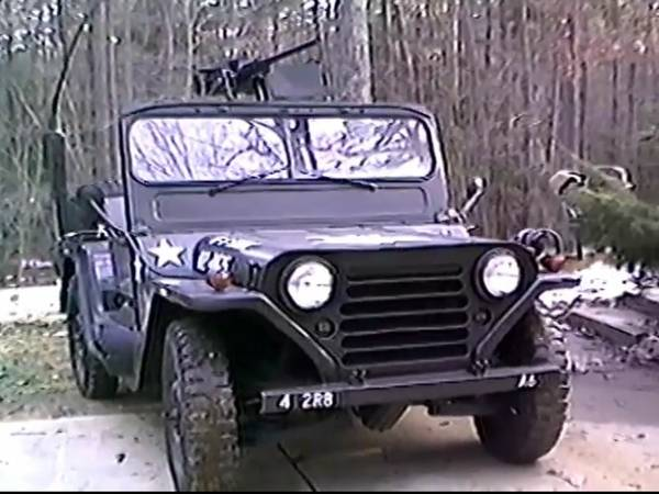 1965-m151-lenaordville-md