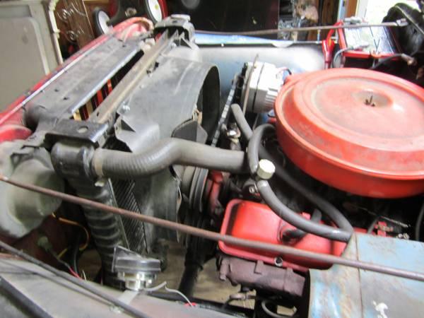 1969-cj6-bennington-vt2