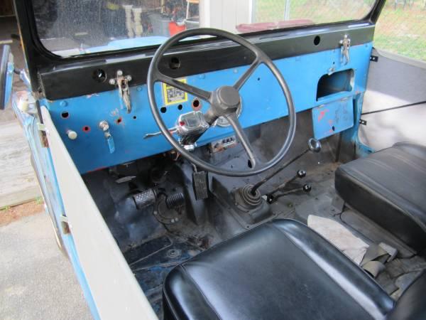 1969-cj6-bennington-vt3