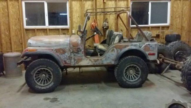 1974-cj5-kanab-ut