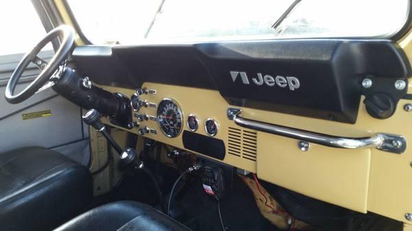 1981-cj5-irvine-ca3