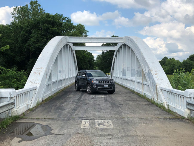 2018-05-31-oklahoma-route66-bridge1