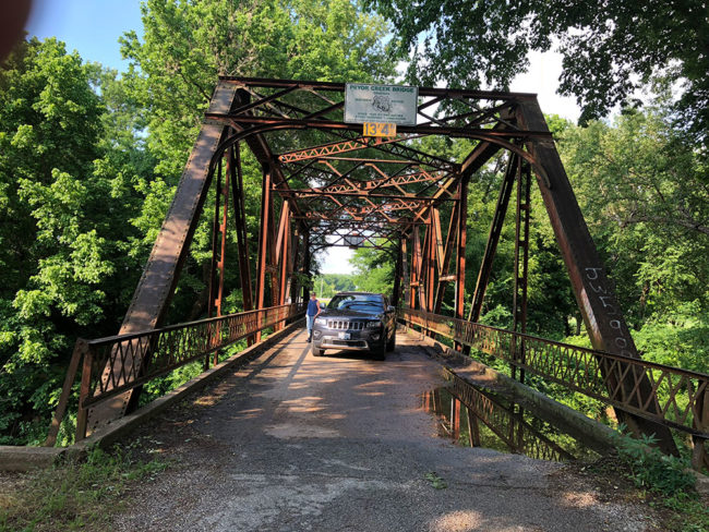 2018-05-31-oklahoma-route66-bridge3