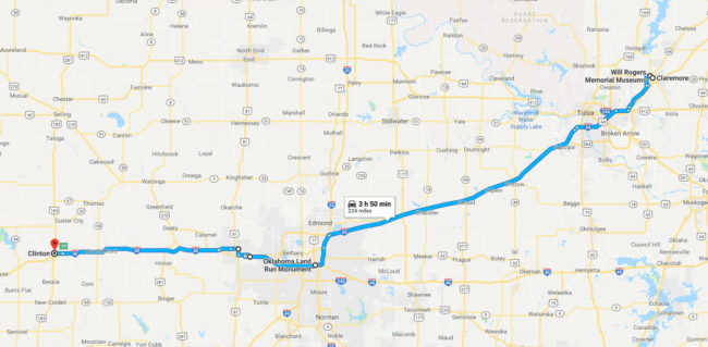 2018-06-01-claremore-clinton-map