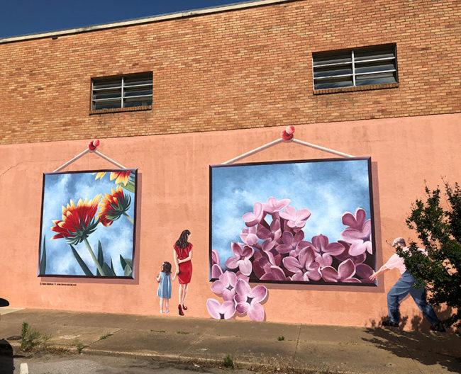 2018-06-01-claremore-murals
