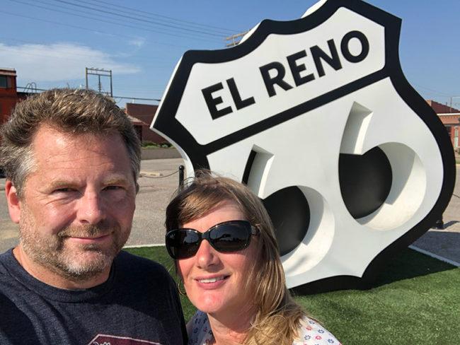 2018-06-01-el-reno-route66