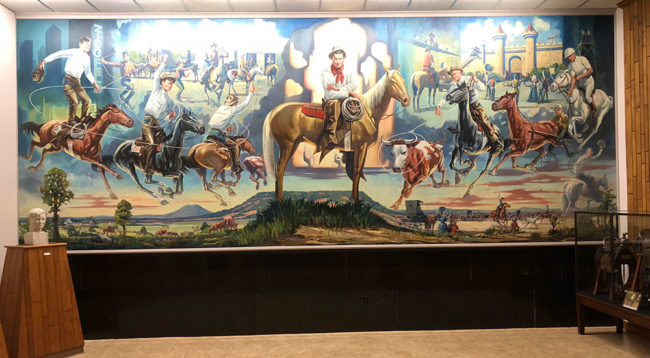 2018-06-01-will-rogers-museum4
