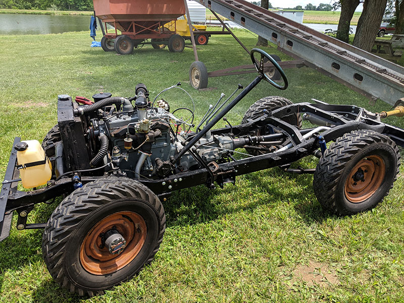 2018-06-02-willys-rally-chassis-ramp