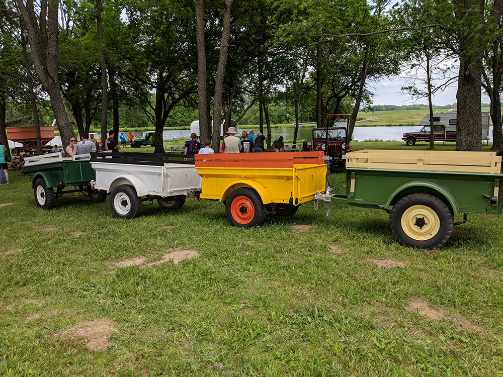 2018-06-02-willys-rally-trailers