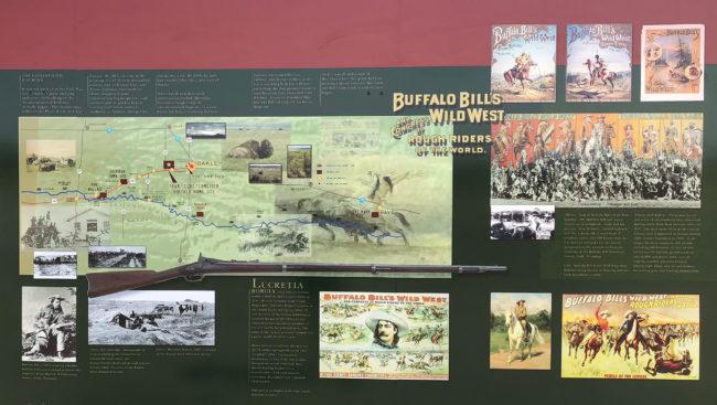 2018-06-03-buffalo-bill-sign